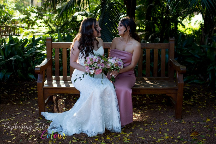 UWA Wedding Photographer Perth Candid064.jpg