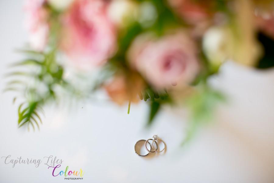 Wedding Photographer Perth Candid Dion Bride014.jpg
