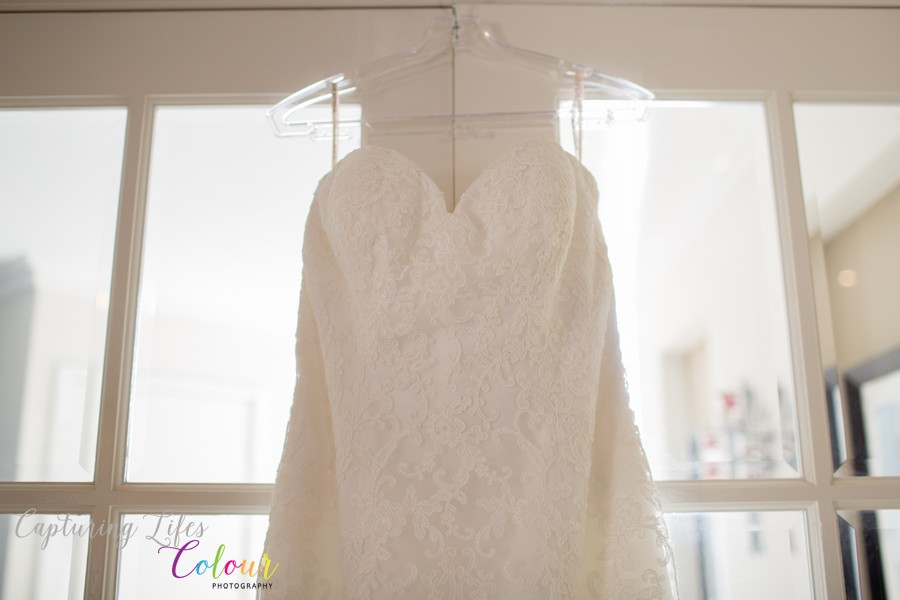 Wedding Photographer Perth Candid Dion Bride015.jpg