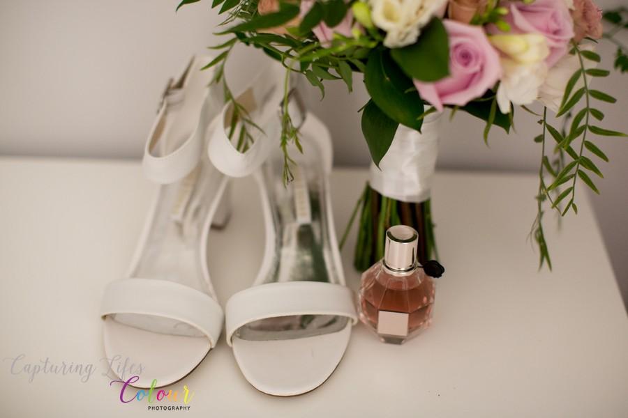Wedding Photographer Perth Candid Dion Bride017.jpg