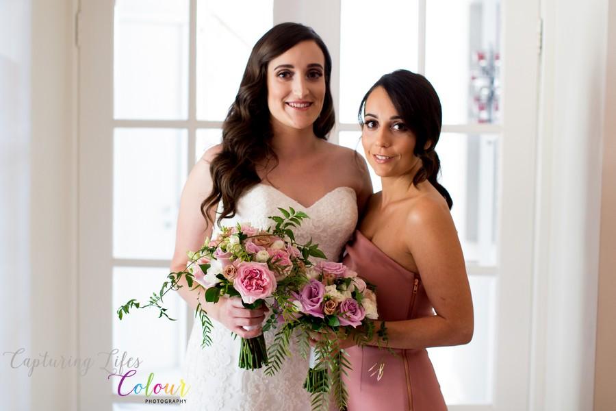 Wedding Photographer Perth Candid Dion Bride023.jpg