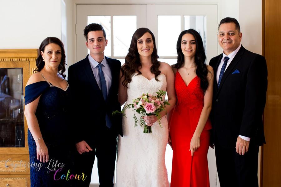 Wedding Photographer Perth Candid Dion Bride024.jpg