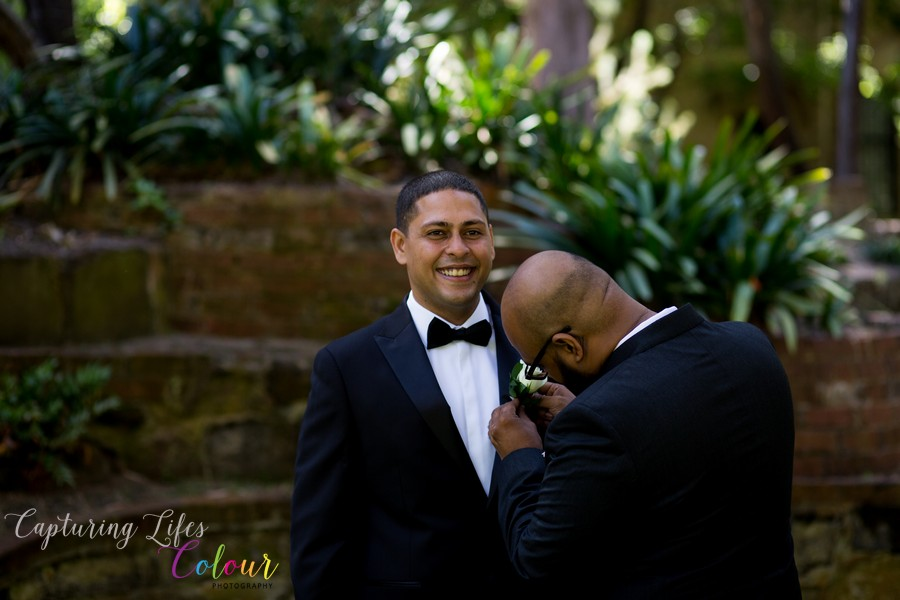 Wedding Photographer Perth Candid UWA Sunken Gardens026.jpg