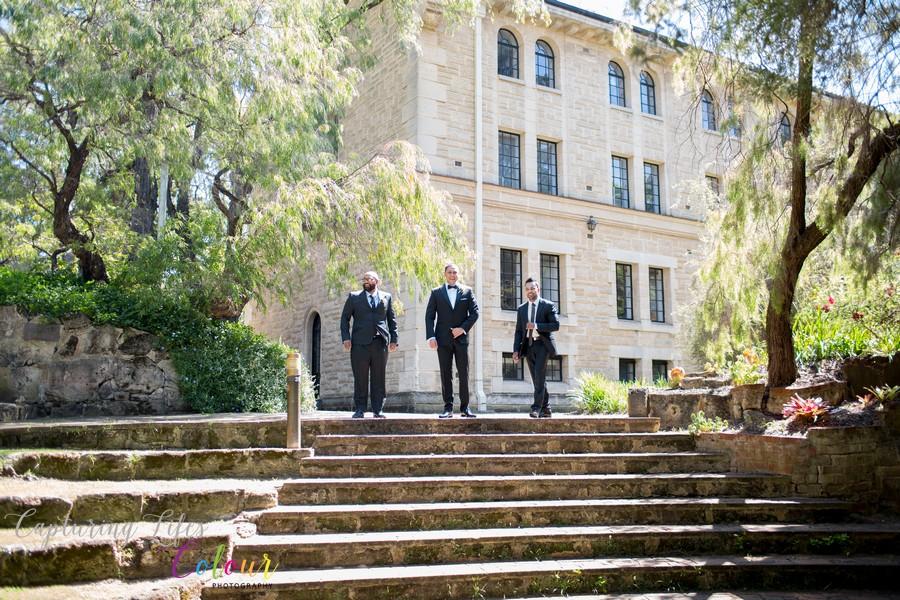 Wedding Photographer Perth Candid UWA Sunken Gardens025.jpg