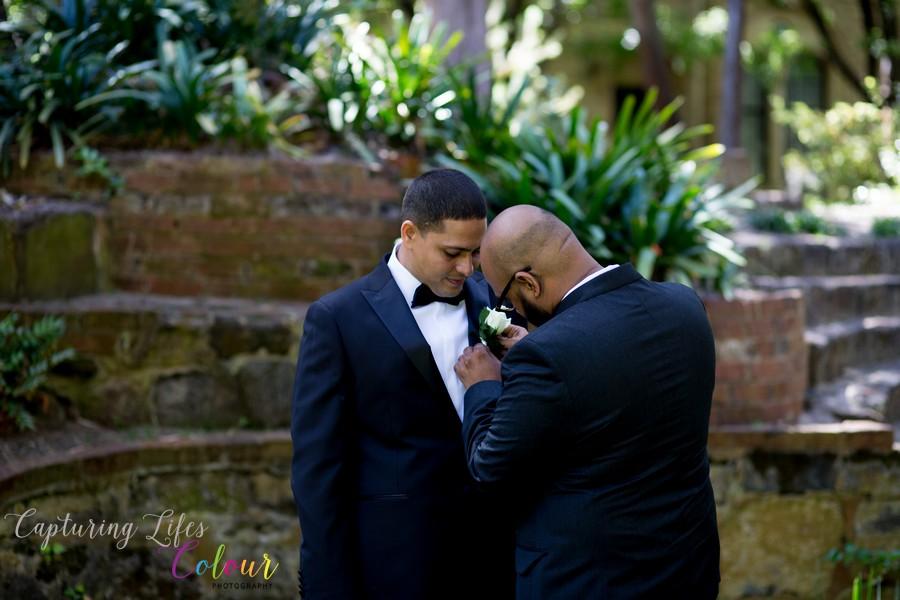 Wedding Photographer Perth Candid UWA Sunken Gardens027.jpg