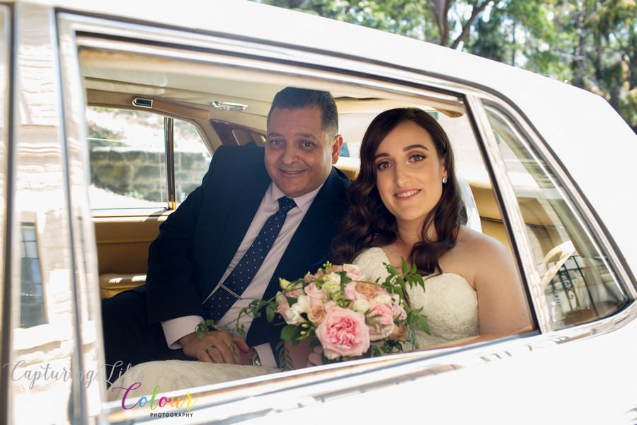 Wedding Photographer Perth Candid UWA Sunken Gardens028.jpg