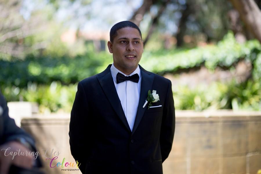 Wedding Photographer Perth Candid UWA Sunken Gardens031.jpg