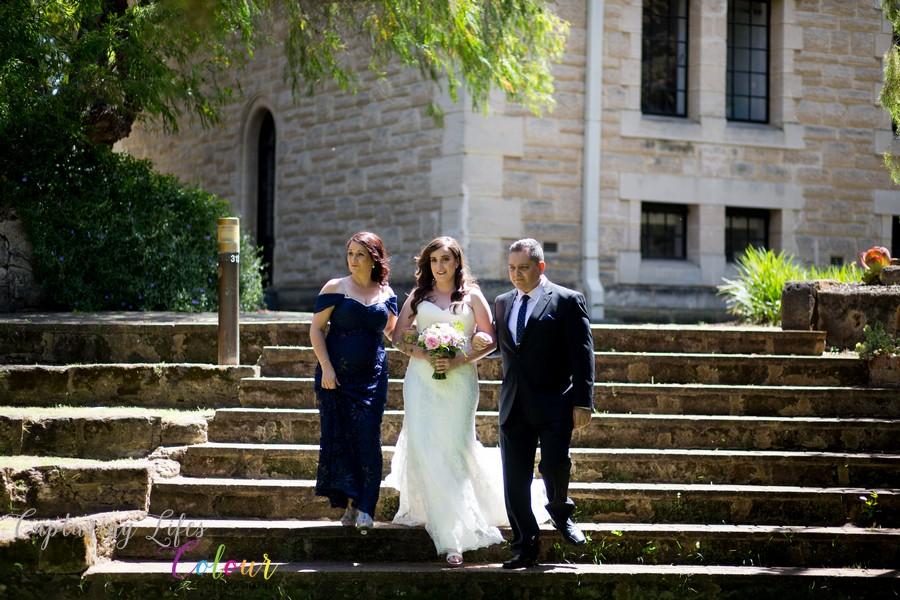 Wedding Photographer Perth Candid UWA Sunken Gardens030.jpg