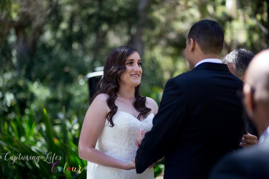 Wedding Photographer Perth Candid UWA Sunken Gardens036.jpg