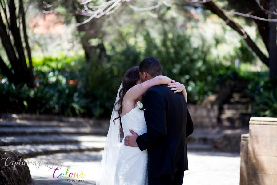 Wedding Photographer Perth Candid UWA Sunken Gardens038.jpg