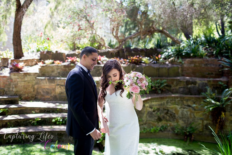 Wedding Photographer Perth Candid UWA Sunken Gardens039.jpg