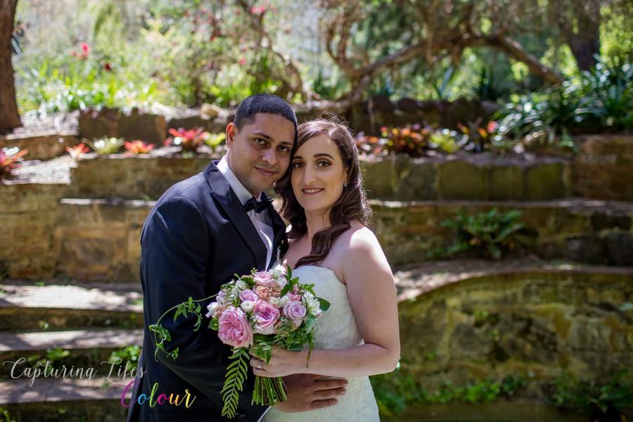 Wedding Photographer Perth Candid UWA Sunken Gardens040.jpg
