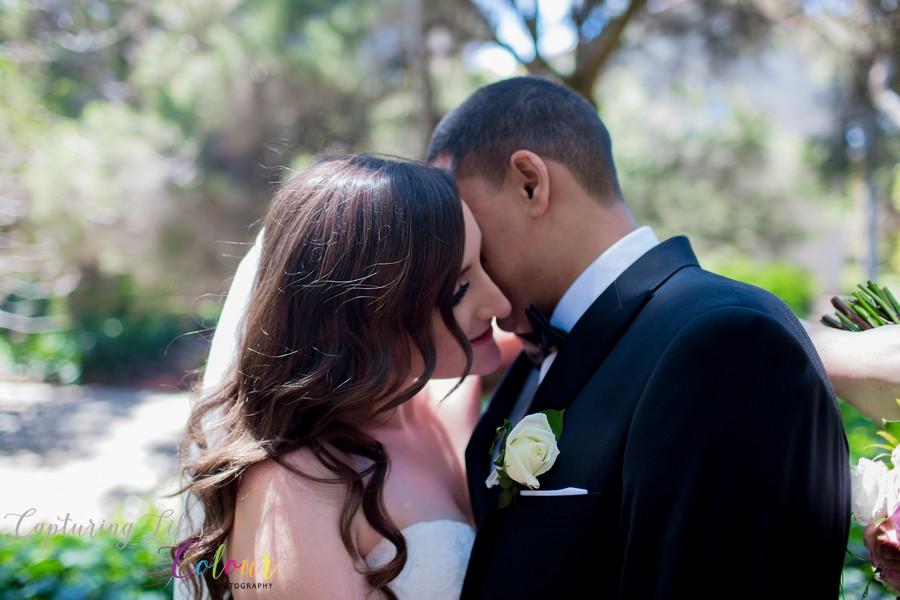 Wedding Photographer Perth Candid UWA Sunken Gardens043.jpg