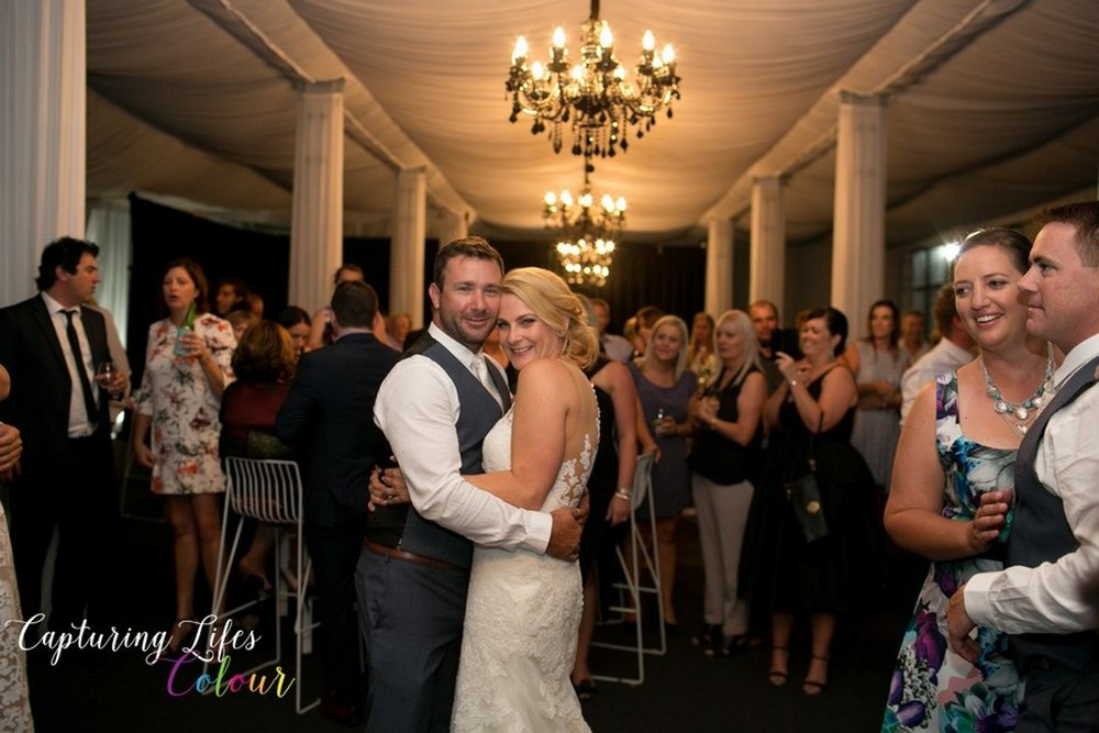 Ascot Waters Wedding Photographer Candid Relaxed love   022.jpg