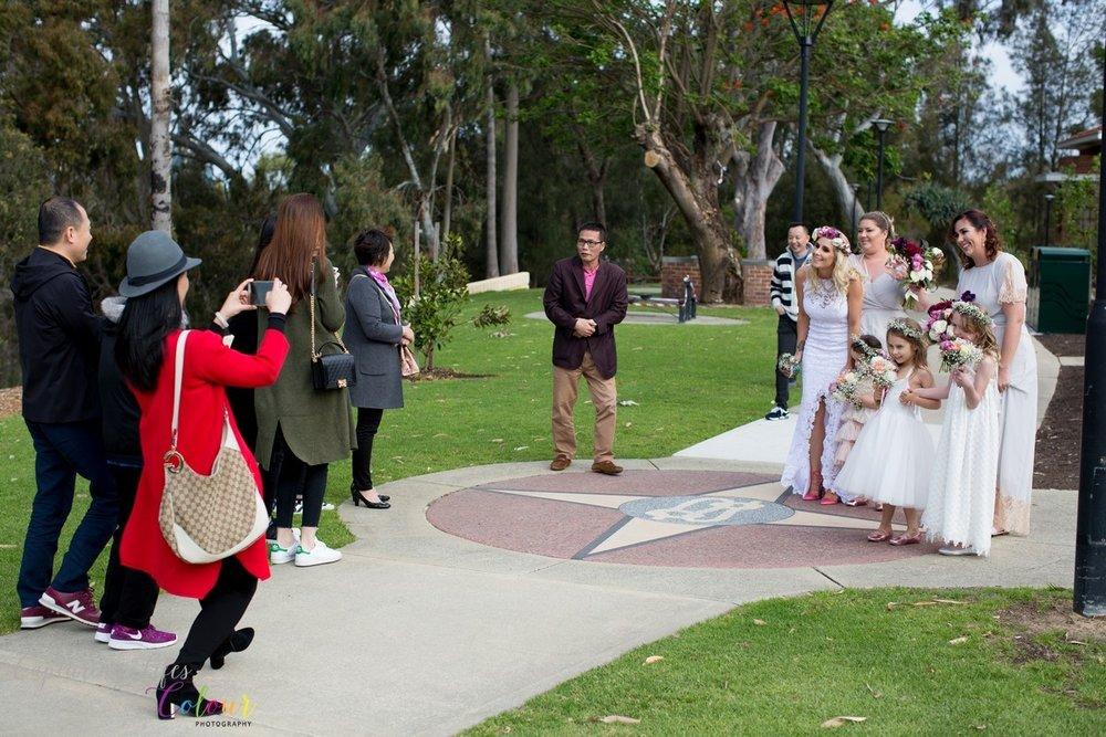 Applecross Wedding Photographer Candid Relaxed love   048.jpg