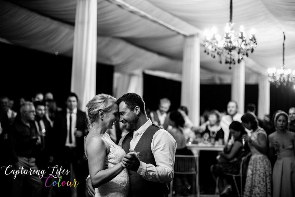 Ascot Wedding Photographer Candid Relaxed love   094.jpg