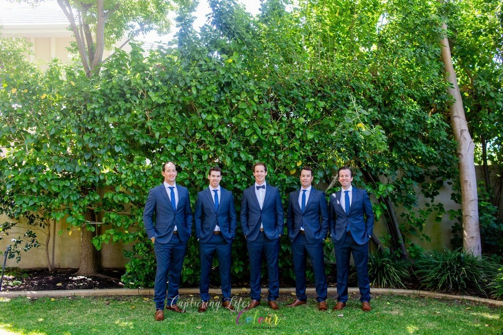 Boys preparation Perth Wedding Photographer Candid Relaxed love   014.jpg
