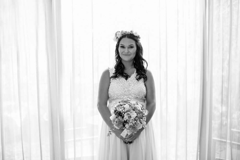 Bunker Bay Wedding Candid Photographer Candid Relaxed love   .jpg