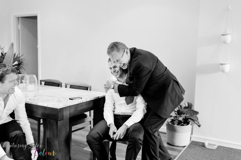 Father Son Wedding Photographer Candid Relaxed love   010.jpg