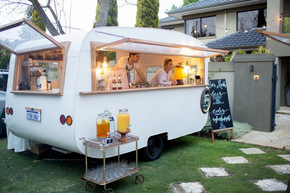 Food Trucks Perth Applecross Wedding Photographer Candid Relaxed love   088.jpg
