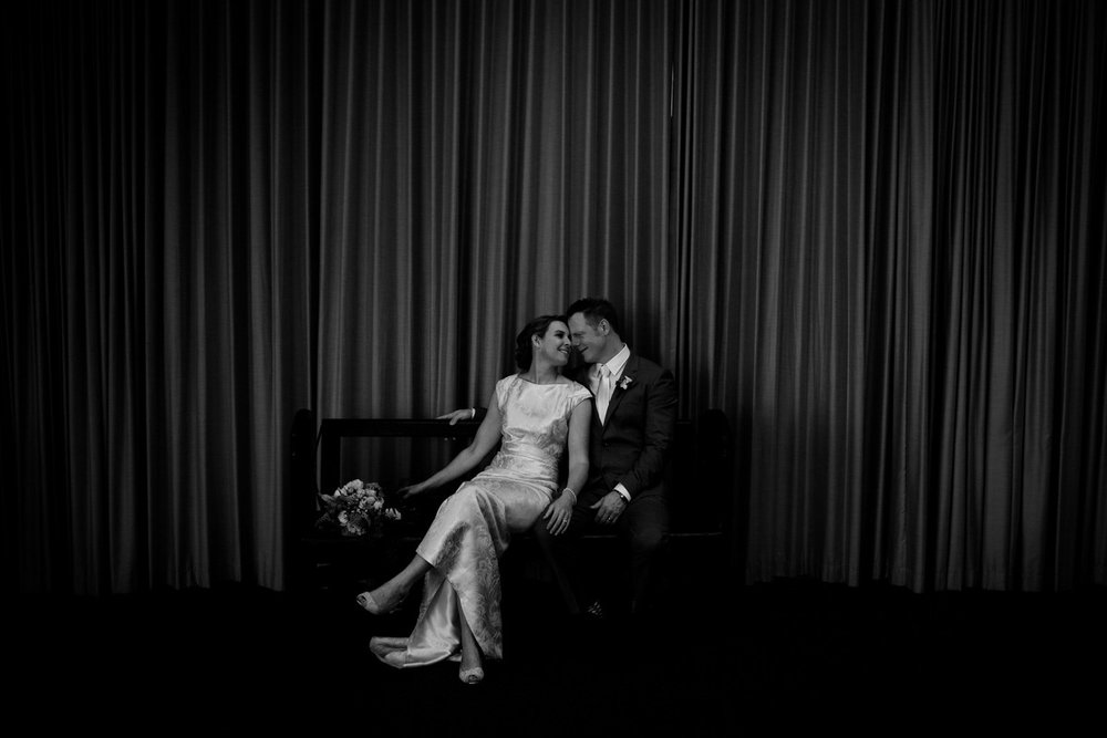 Frasers Perth Wedding Photographer Candid Relaxed love    (2).jpg