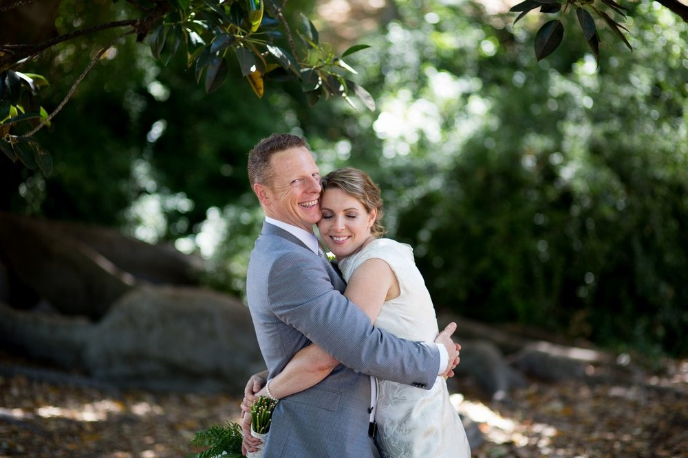 Kings Park Wedding Photographer Candid Relaxed love   .jpg