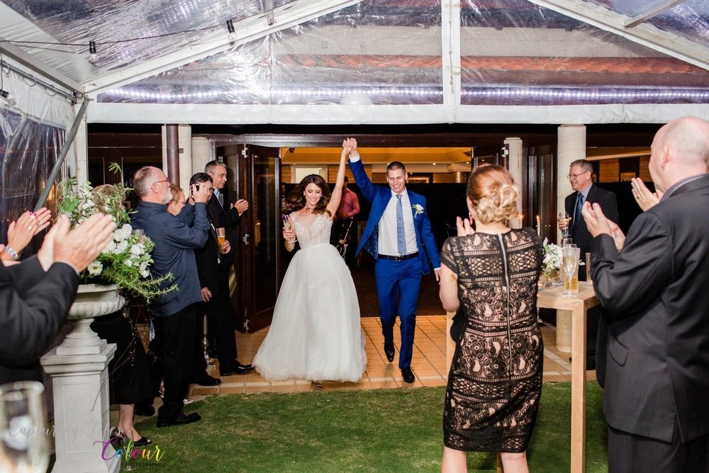 Lake Karrinyup Country Club Wedding Photographer Candid Relaxed love    (1).jpg