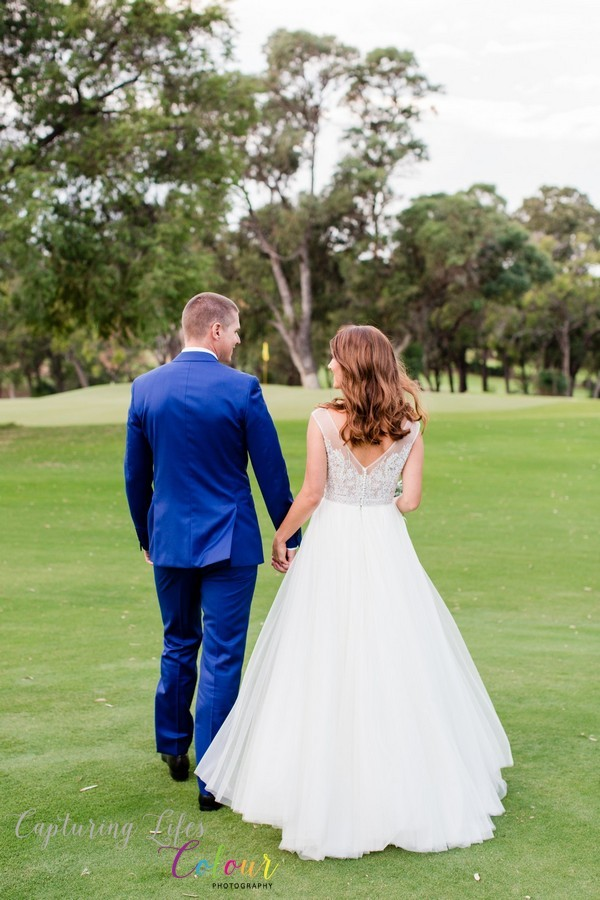Lake Karrinyup Country Club Wedding Photographer Candid Relaxed love   .jpg