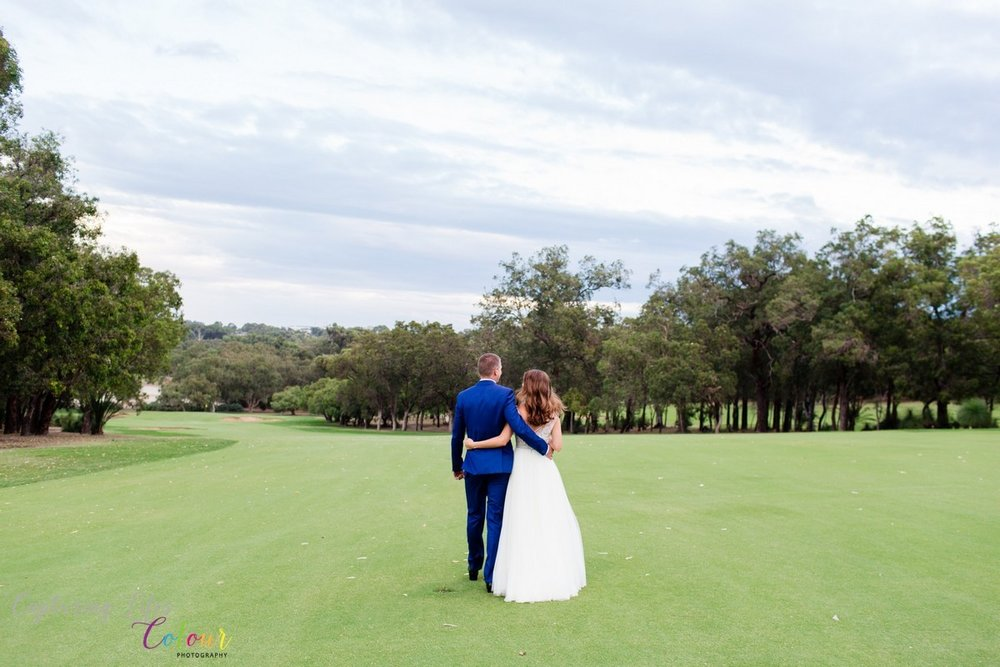 Lake Karrinyup Country Club Wedding Photographer Candid Relaxed love    (3).jpg