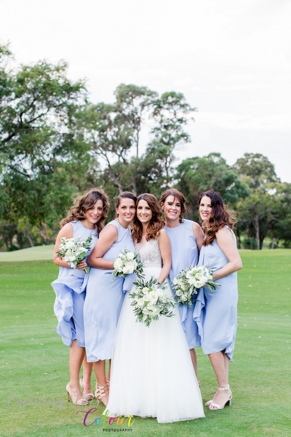 Lake Karrinyup Wedding Photographer Candid Relaxed love   104.jpg