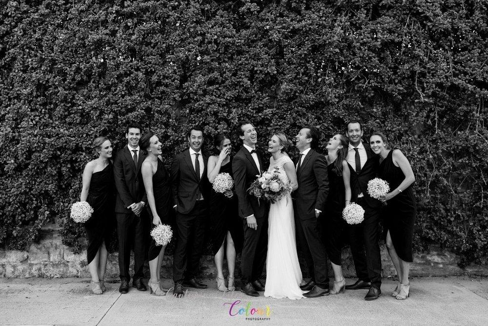 Mosman Park Wedding Photographer Candid Relaxed love   035.jpg
