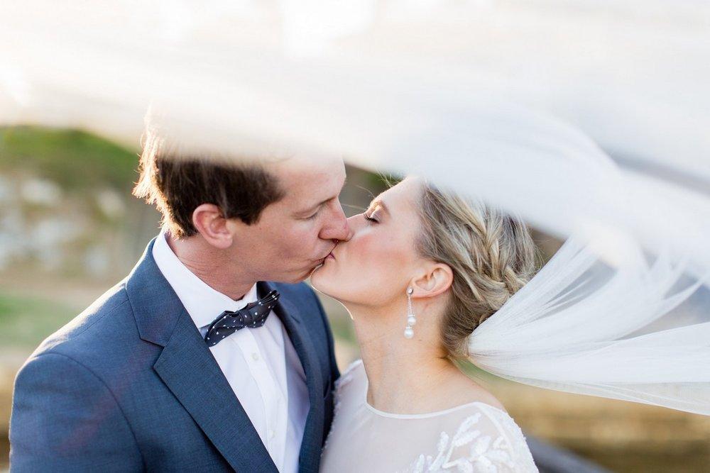 Mosman Park Wedding Photographer Candid Relaxed love   102.jpg