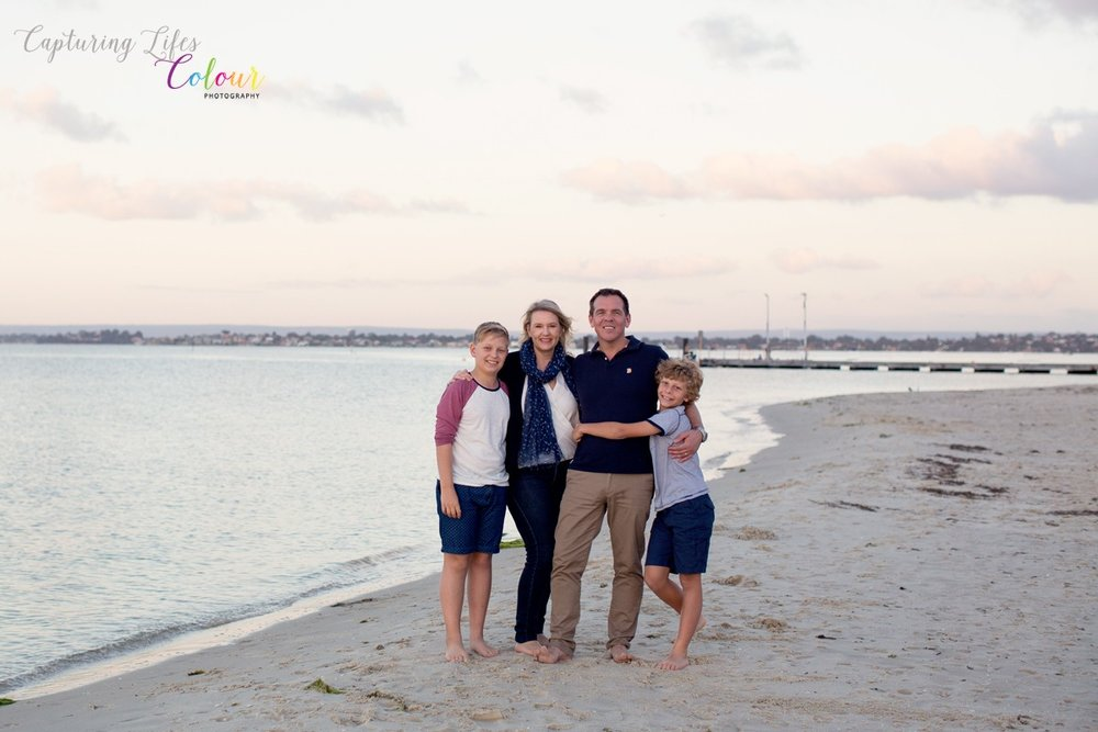 Perth Family Photographer Candid Relaxed love    (2).jpg