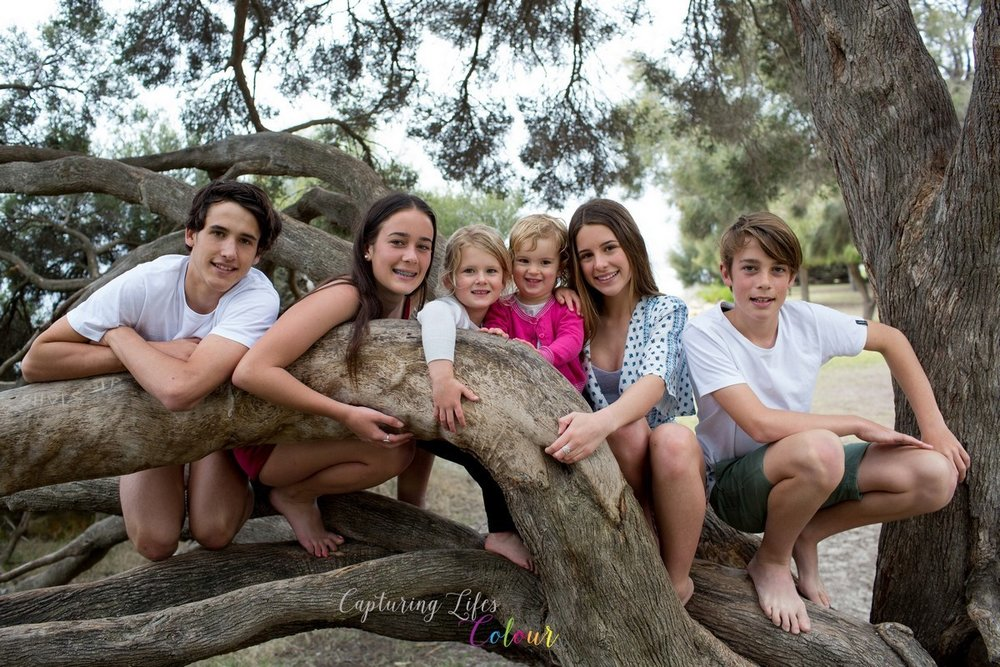 Perth Family Photographer Candid Relaxed love    (5).jpg