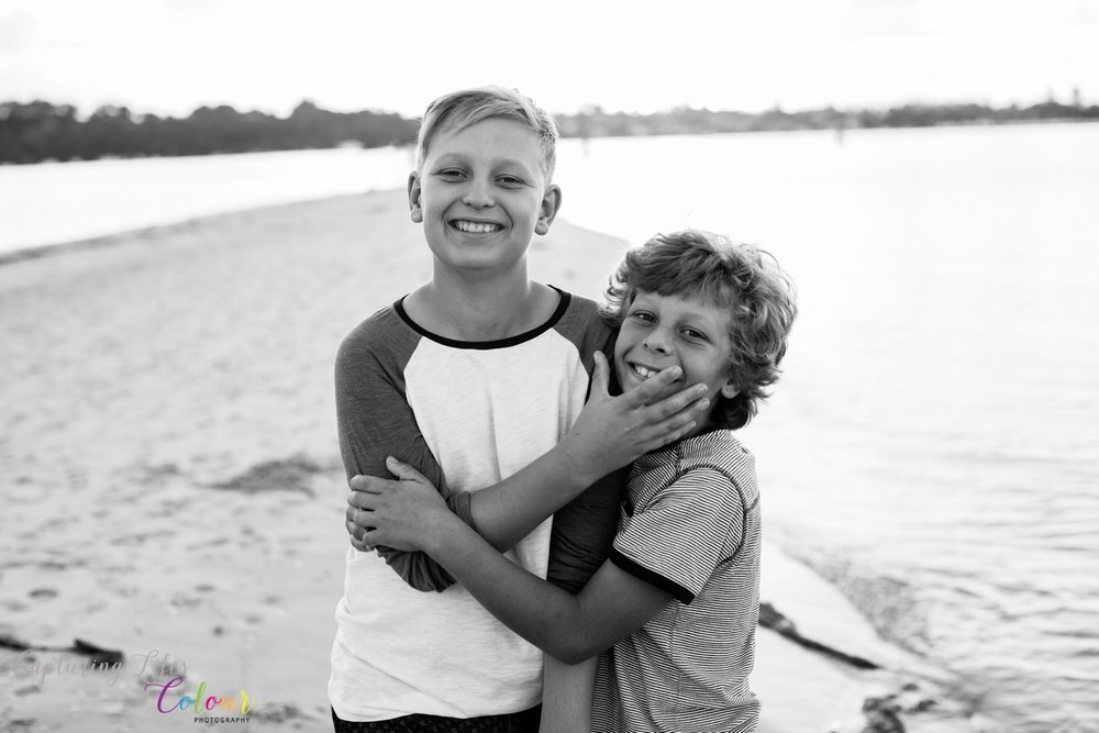 Perth Family Photographer Candid Relaxed love    (12).jpg
