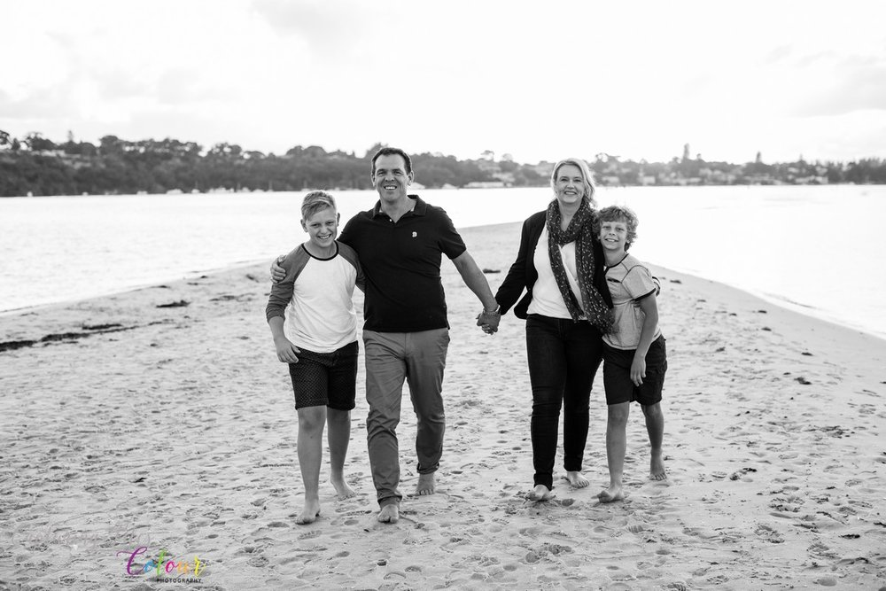 Perth Family Photographer Candid Relaxed love   .jpg