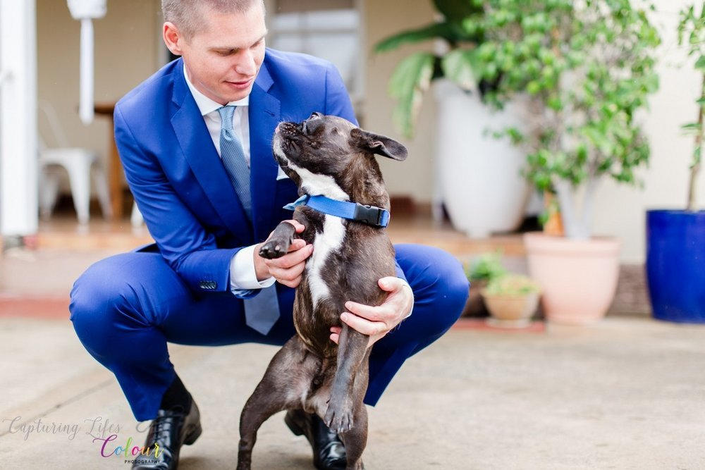 Perth Groom French Bulldog Wedding Photographer Candid Relaxed love   101.jpg