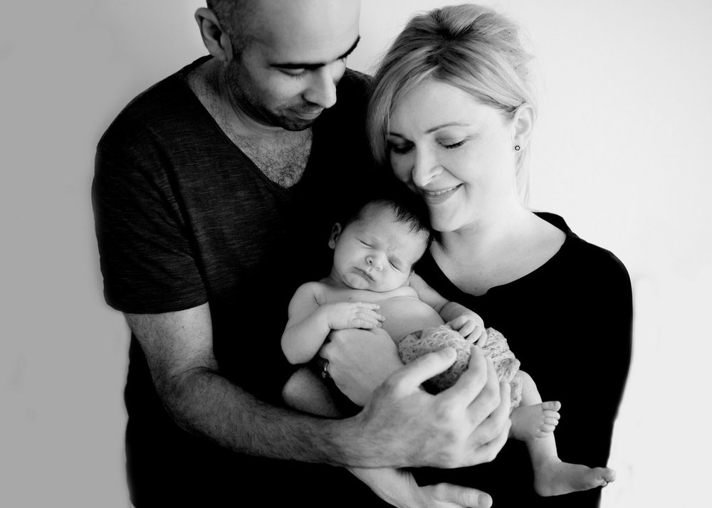 Perth Newborn Lifestyle Photographer Candid Relaxed love    (7).jpg