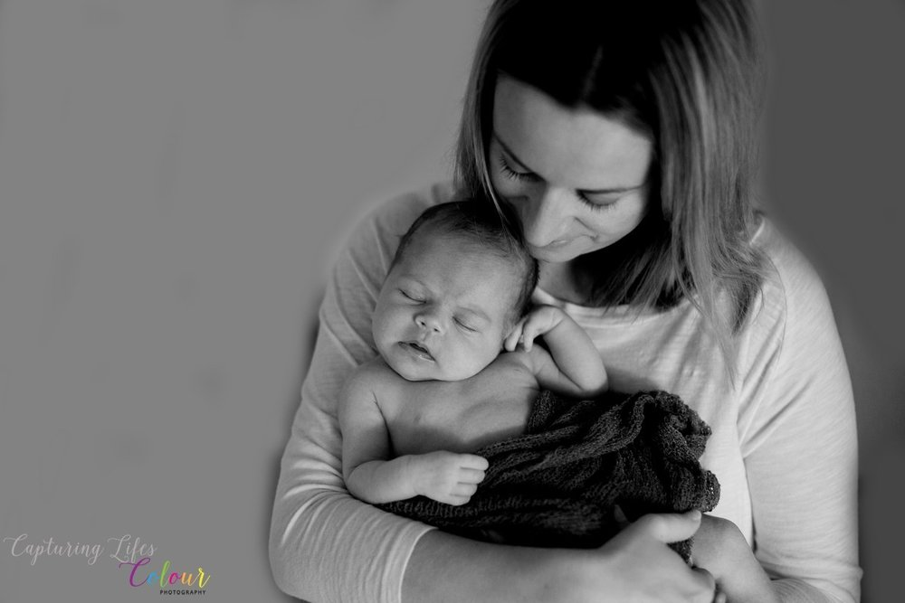 Perth Newborn Lifestyle Photographer Candid Relaxed love    (10).jpg
