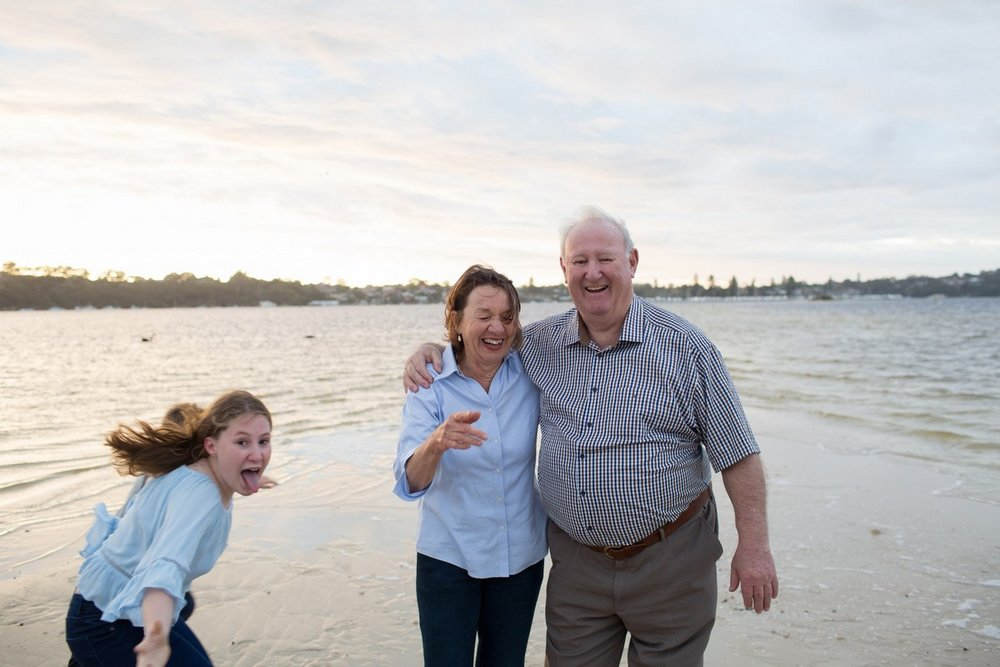 Point Walter Family Lifestyle Photographer Candid Relaxed love   .jpg