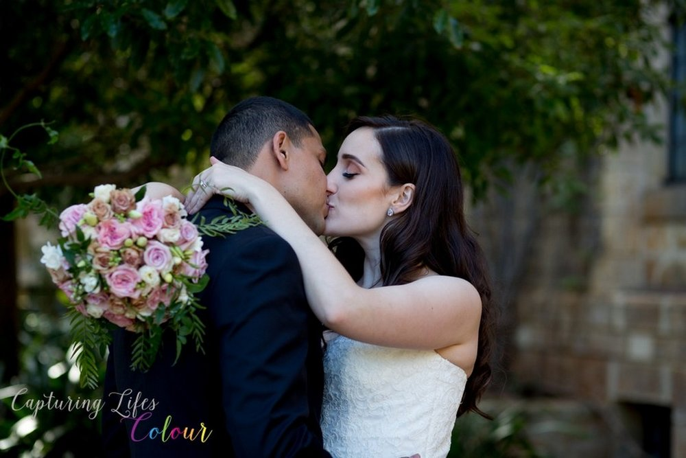 UWA Wedding Photographer Candid Relaxed love   015.jpg