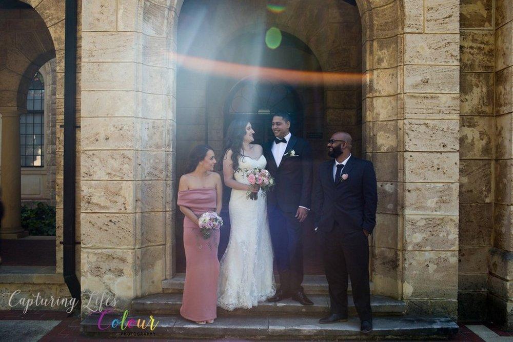 UWA Wedding Photographer Candid Relaxed love   045.jpg