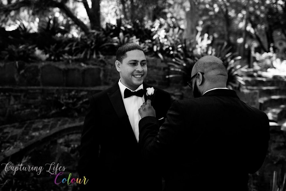 UWA Wedding Photographer Candid Relaxed love   047.jpg