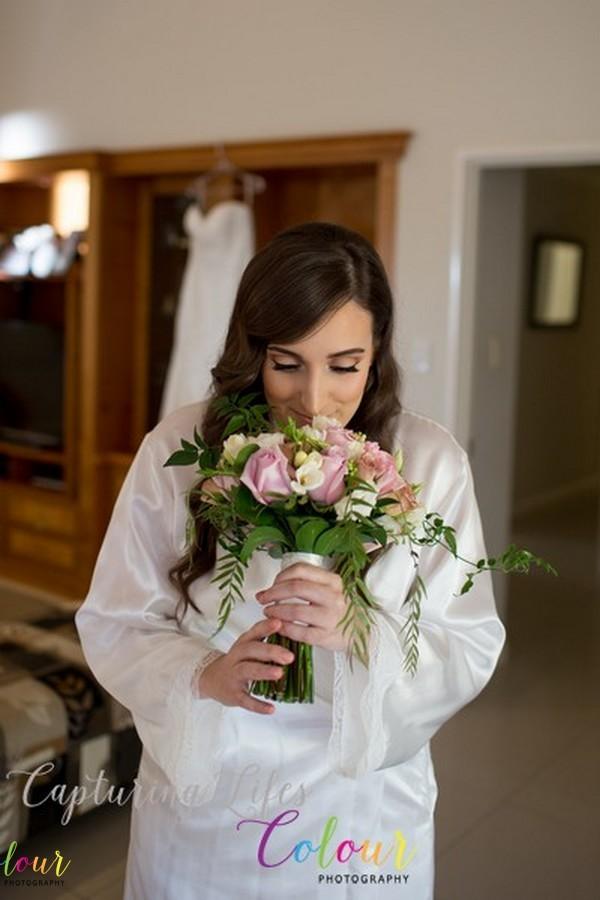 UWA Wedding Photographer Candid Relaxed love   054.jpg