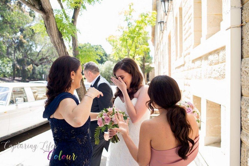 UWA Wedding Photographer Candid Relaxed love   062.jpg