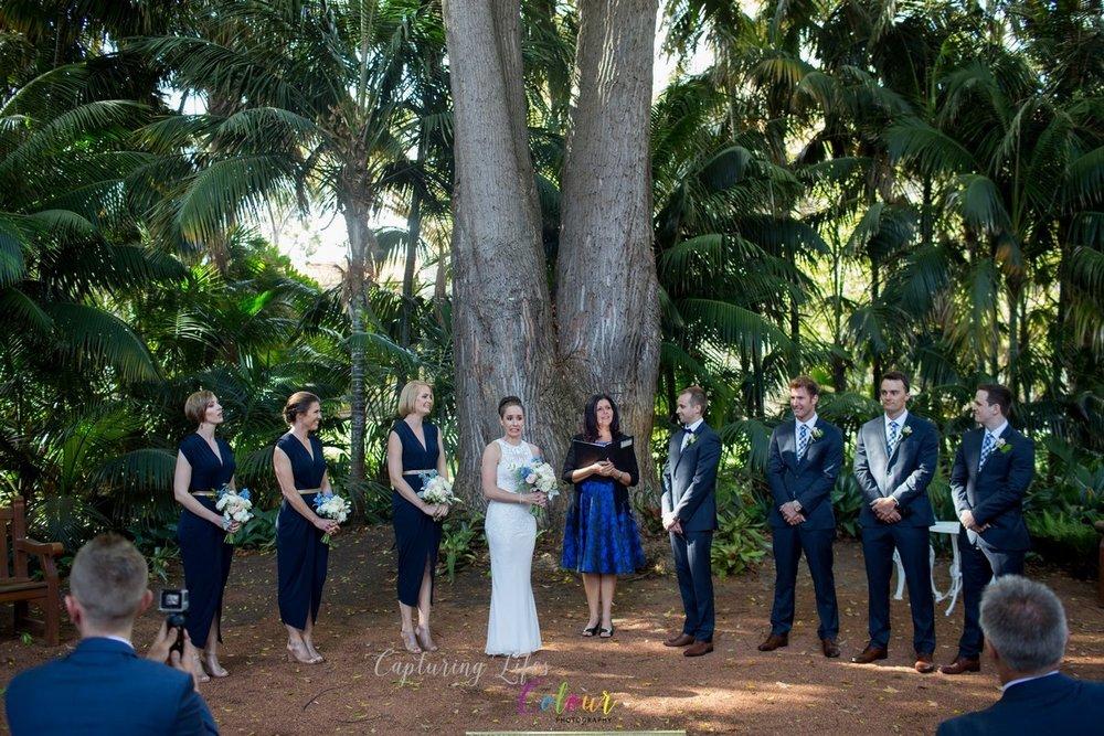 UWA Wedding Photographer Candid Relaxed love   068.jpg