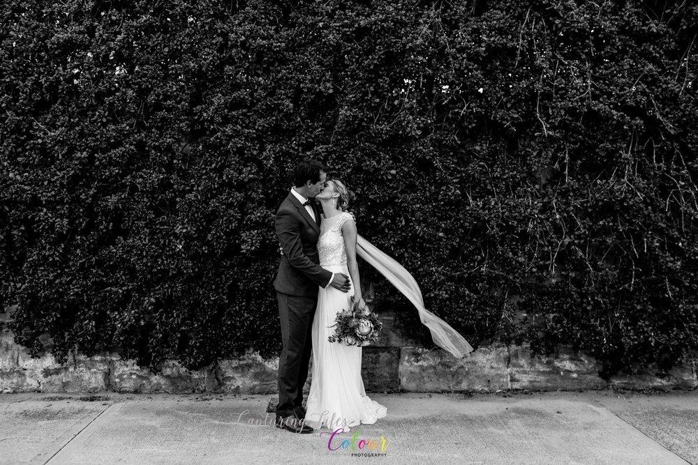 UWA Wedding Photographer Candid Relaxed love   069.jpg