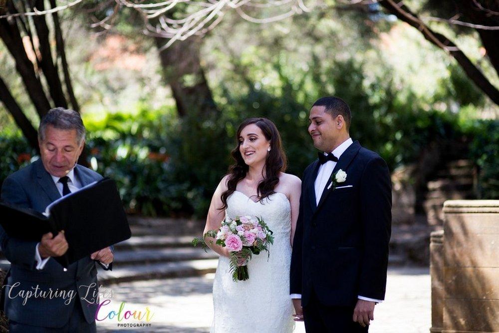 UWA Wedding Photographer Candid Relaxed love   071.jpg