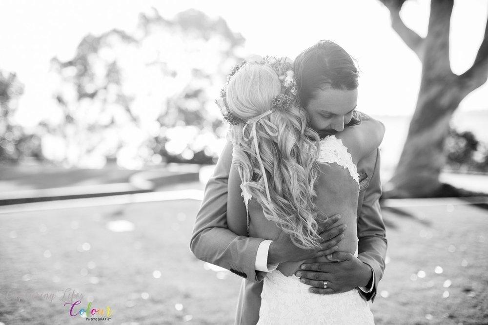 UWA Wedding Photographer Candid Relaxed love   073.jpg