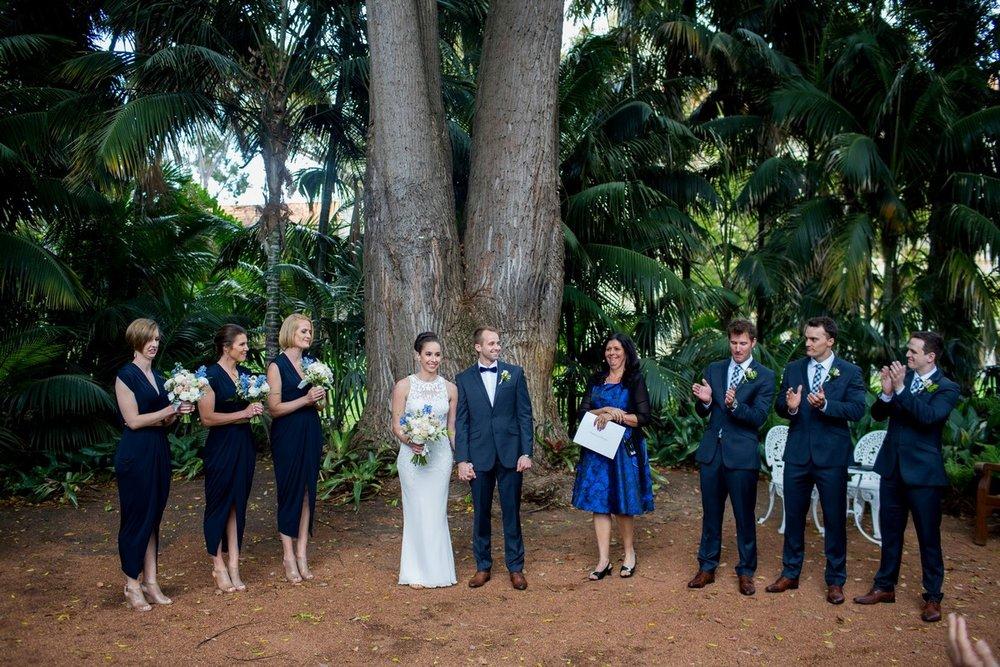 UWA Wedding Photographer Candid Relaxed love   072.jpg